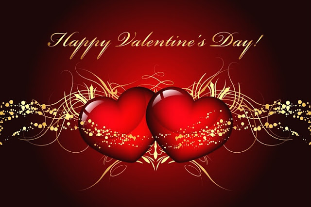 valentine day quotes 2018