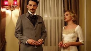 Filme Online: In dragoste si in razboi ep 8, In dragoste si un razboi online (Kurt Seyit ve Şura) In dragoste si in razboi episodul 8 rezumat serial Turcesc de epoca.
