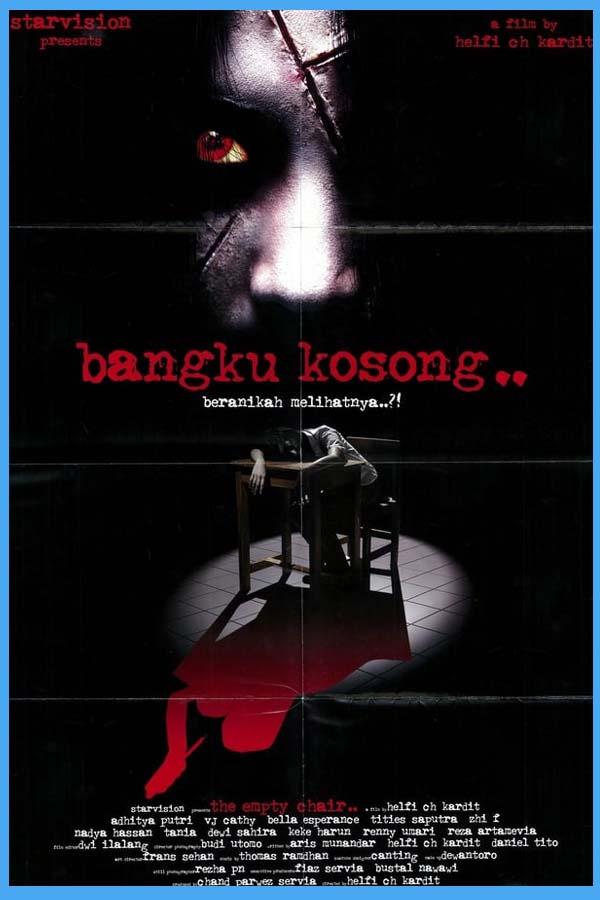 Film Bangku Kosong