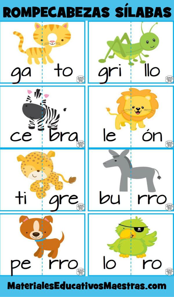 rompecabezas-silabas-aprender-leer