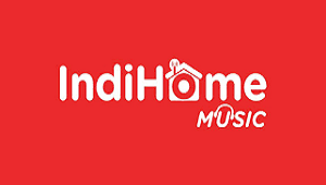 Aplikasi Download Lagu dan Video