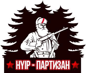 hyip партизан