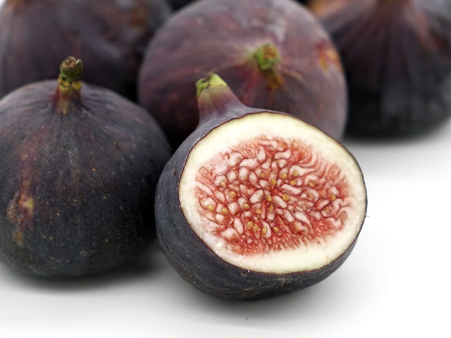 Figs Health Benefits, Anjeer, Figs Nutrition, Benefits-Of-Anjeer, Benefits Of Figs, Health Benefits Of Figs, Figs Health Benefits, What Are The Benefits Of Figs, What Are The Health Benefits Of Figs, Nutritional Value Of Figs