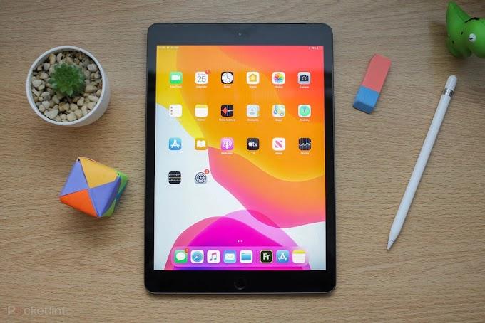 Sorteio de um iPad de 32GB, Câmera Instax Mini, Material escolar e Maquiagens
