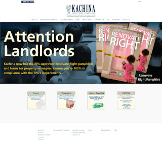 http://www.kachinaleadpaintsolutions.com/index.html