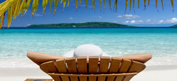 Saiba como planejar as suas férias sem se endividar