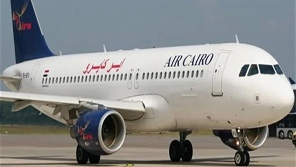 Air Cairo announces the operation of its flights to Qatar from January 28