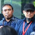 Foto Novel-Anies Baswedan Disebut Barter Kasus Korupsi, Ini Kata KPK