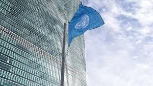 Birleşmiş Milletler 2021 yılını ne yılı ilan etmiştir?