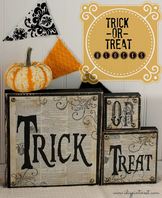 halloween-blocks