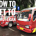 Pemuteran, How To Get There?