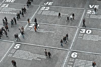 مفاهيم عامة في الإدارة (التخطيط - التنظيم)