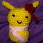 http://www.craftsy.com/pattern/crocheting/toy/little-cutie/180684?rceId=1454275605378~6xocxcx9