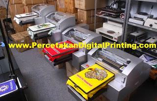 Jasa Percetakan Sablon Digital Printing Murah Harga Nego Desain Gratis
