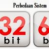 4 Perbedaan Smartphone Android Sistem Operasi 32 Bit dan 64 Bit Wajib Diketahui