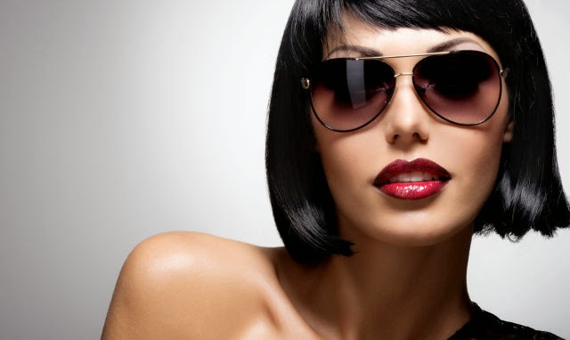 7 of the Best Designer Sunglasses this Summer  14e60f3251db