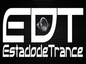 Radio Estado de Trance