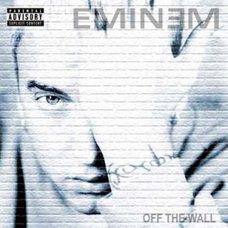 Eminem-Off The Wall