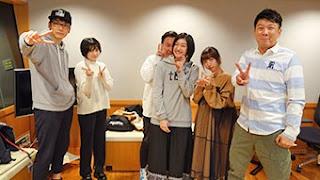 Shiritsu Ebisu Chuugaku MBS Ebichu☆Nan Yanen Siaran 327 (2019.12.31)