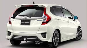 Honda Star Motor, (PT. Pentagios)