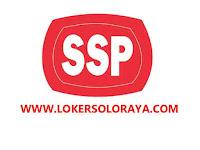 Lowongan Kerja Sukoharjo di PT Sami Surya Perkasa Terbaru Maret 2021
