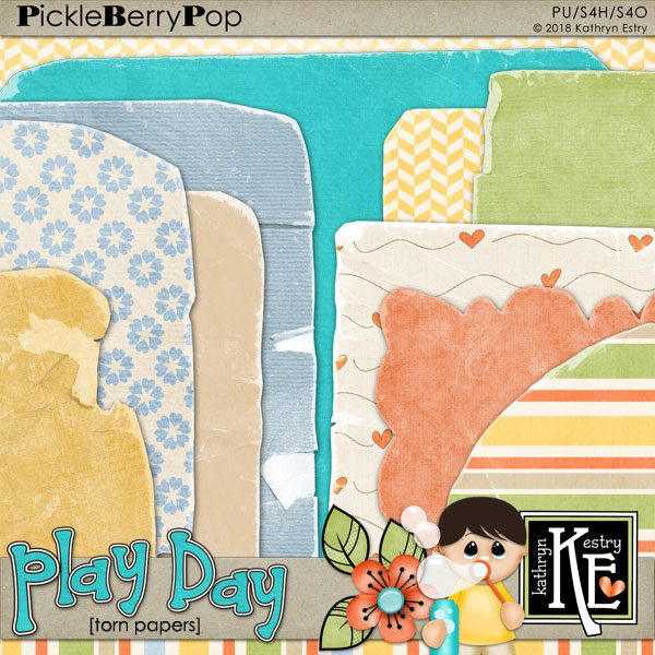 https://www.pickleberrypop.com/shop/search.php?mode=search&substring=play+day&including=phrase&by_title=on&manufacturers[0]=202