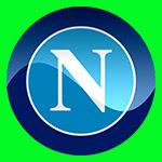 Napoli www.nhandinhbongdaso.net