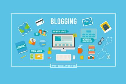 True Money Untuk Menghasilkan Uang Dari Blog.? Inilah jawabannya.