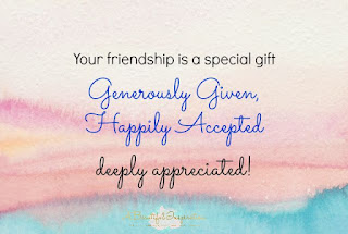 Happy Friendship Day 2017 Wishes/SMS For GirlFriend