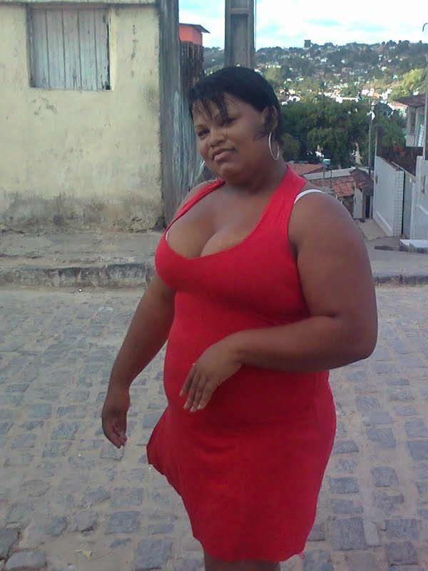Amiga do facebook bunda delicia facebook friend 2
