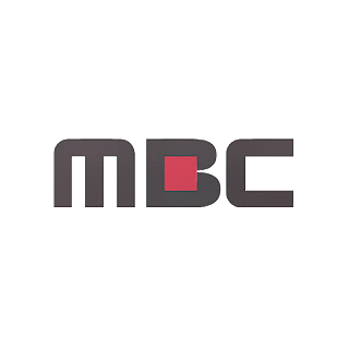MBC korea frequency