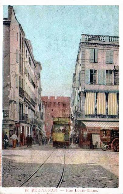 Plan Cul à Bordeaux, Cougar Et Rencontre Libertine En Aquitaine