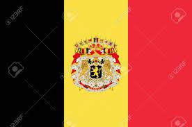 Belgium%2Bindependence%2Bday%2B%2B%252815%2529
