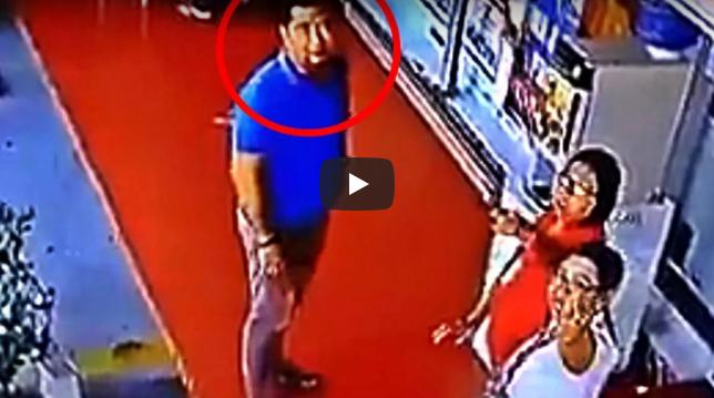 CAUGHT ON CAMERA: Tanim-dr0ga Ng Mga Abusadong Pulis Sapul Sa CCTV!, Ipaabot Kay General Bato
