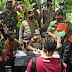 Forkopimd Jatim Dukung Ops Yustisi di Wilayah Surabaya