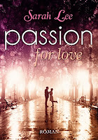 http://ruby-celtic-testet.blogspot.com/2017/02/passion-for-love-von-sarah-lee.html