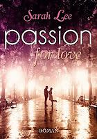 http://ruby-celtic-testet.blogspot.com/2017/02/passion-for-love-von-sarah-lee.html