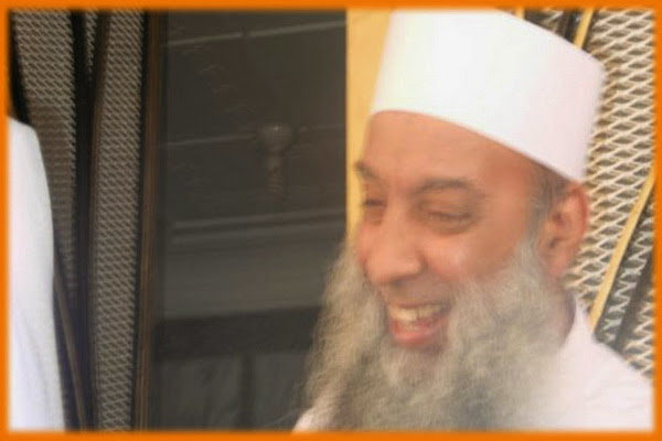 فجر الإسلام الحويني