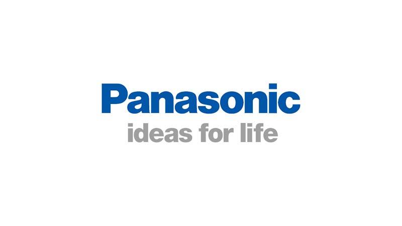 Lowongan Kerja PT Panasonic Manufacturing Indonesia (PMI)