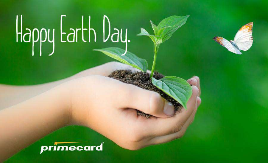 Earth Day Wishes Lovely Pics