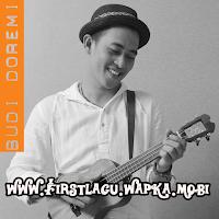 Download Kumpulan Lagu Budi Doremi Terbaru Full Mp3