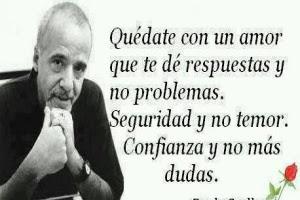 Frases Cortas De Amor Paulo Coelho
