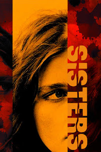 Sisters Poster