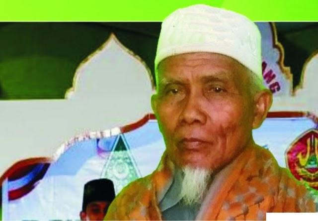 Mau Kuliah, Semua Alumni Ponpes Ma'arif As Sa'adiyah Dapat Beasiswa