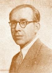 El ajedrecista Francesc Armengol i Burgués