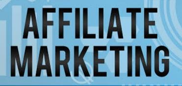 एफिलिएट मार्केटिंग द्वारा कैसे कमाई करें? Affiliate Marketplace Affiliate ID Affiliate link what is Payment Threshold?