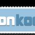 Türkiye'nin ilk kupon kodu sitesi yayında
