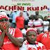 AUDIO l Mr Viwaro - Acheni Kulia l Download