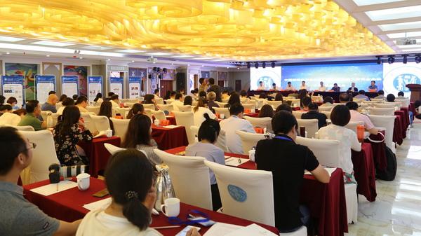 Rekomendasi Jasa Event Organizer & In House Training Jakarta