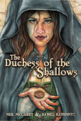 Duchess of Shallows